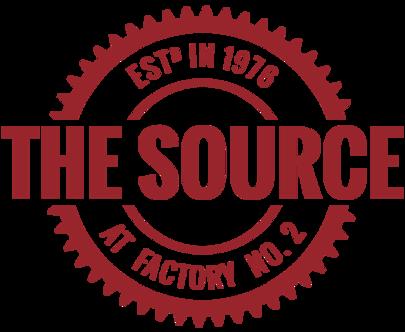 sourcelogo