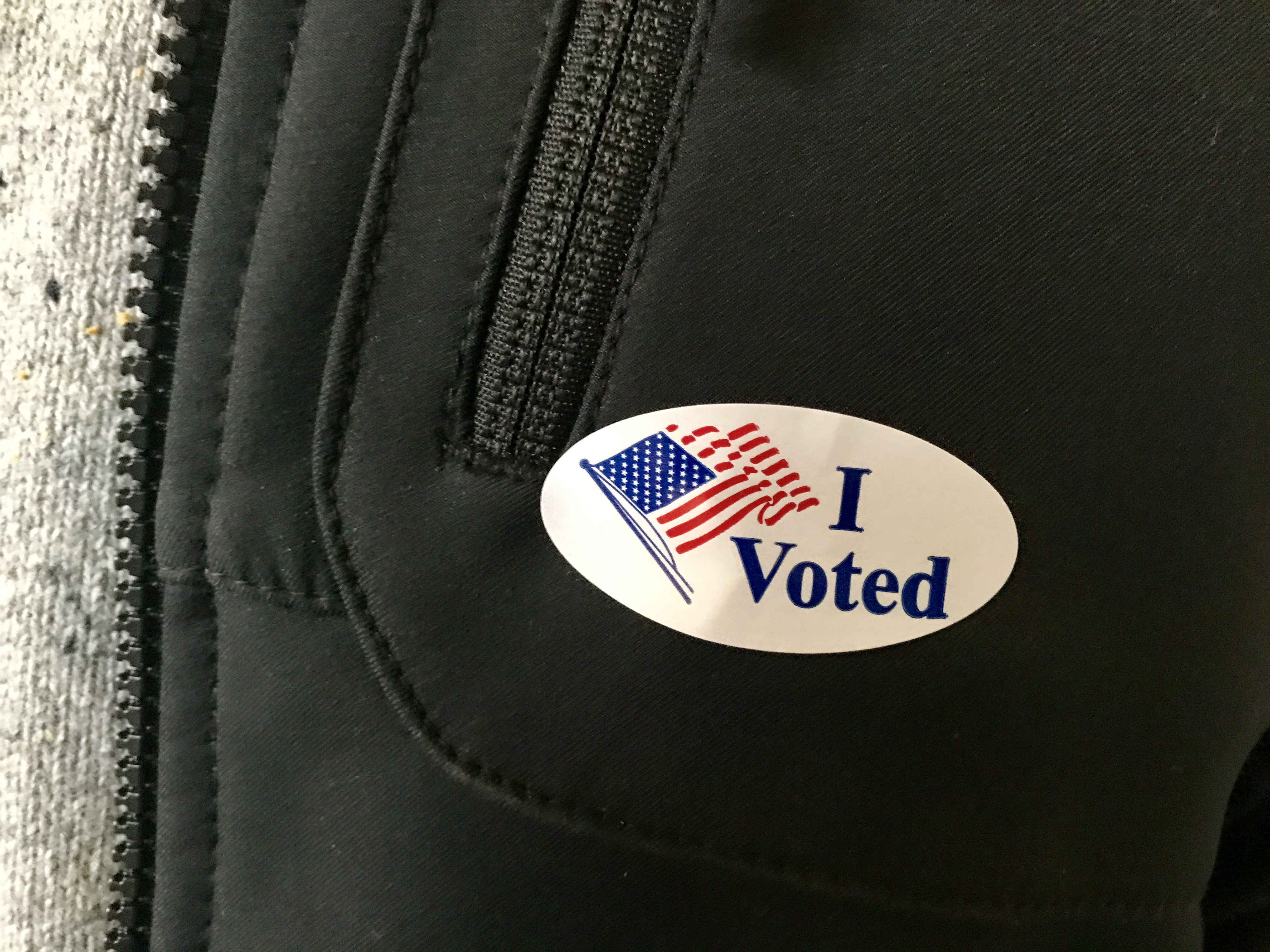 The Importance of Voting in the Off-Cycle